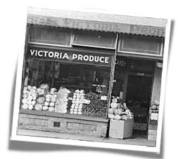 Image - Commercial Drive