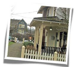 Image - Maillardville