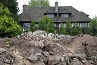 Nichol House