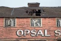 Opsal Steel (1918)